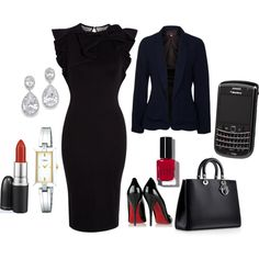 Irene Adler- Sherlock BBC by hlm91 on Polyvore