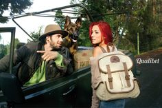QUALIBET   Rucksack Collection F/W 2012  *Available now*  Follow us on FB. facebook.com/qualibet.design  -All rights reserved- Backpacks, Facebook, Bags, Collection, Design, Fashion, Adventure, Viajes, Handbags