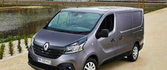 Acheter un véhicule utilitaire chez un mandataire auto : quels avantages ?