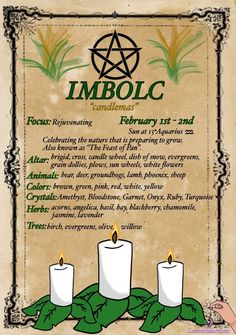 lavendulamoon — All the main holidays for ya witchy soul~ each. Witchcraft Spell Books, Witch Spell Book, Green Witchcraft, Wiccan Magic, Wiccan Witch, Wiccan Spells, Magic Spells, Pagan Yule, Samhain