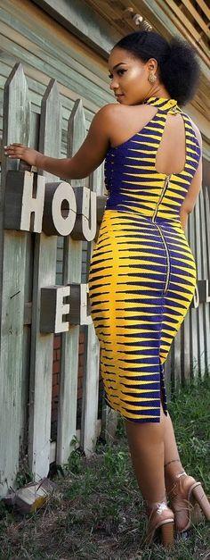 African fashion dress African wear fashion dresses asoebi style african wear for men mtindo robes mode africaine moda africana African traditional dresses African American Fashion, Latest African Fashion Dresses, African Print Dresses, African Dresses For Women, African Print Fashion, Africa Fashion, African Attire, African Wear, African Women