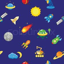 Image result for image cartoon spaceship Cartoon Spaceship, Alien Spaceship, Scrap, Illustration, Pattern, Cartoons, Spaceship Drawing, Spaceships, Wallpaper Ideas