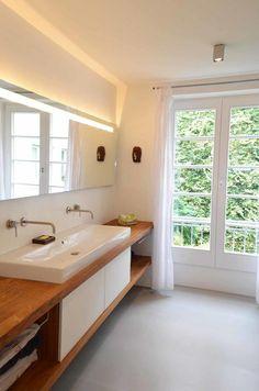 37 Best BATHROOM - 8X8 IDEAS images | Bath room, Bathroom ...