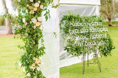 Natalie & Chris - Vigara Winery, Barossa. We do EPIC. #wedding #eventstyling #emkhostyle #weddingstyling #emkhoacreativecollective  Photo- Emma Sharkey www.emkho.com Event Styling, Wedding Styles