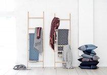interior elvang design scandinavia Hanne Fuglbjerg Fotograf Wardrobe Rack, Entryway, Weaving, Display Ideas, My Style, Interior, Photography, Tattoo, Design