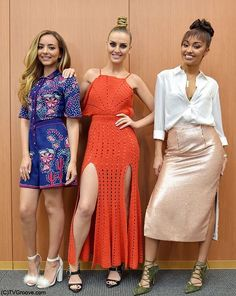 Welcome to LittleMix-News your ultimate fansite on Tumblr for everything about the girlband Little...