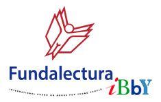 Fundalectura
