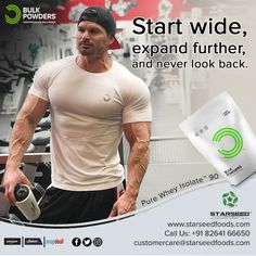 Choose your Optimal Nutrition at Exclusive Importer of UK Shop Online: Whey Protein Isolate, Uk Shop, Powder, Nutrition, Pure Products, Mens Tops, Shopping, Face Powder