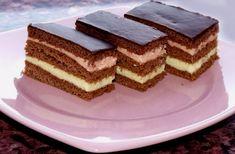 Tiramisu, Cheesecake, Cooking, Breakfast, Ethnic Recipes, Food, Cakes, Google, Kitchen