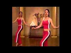 Belly dance hips buns and thighs Belly Dance Lessons, Dance Tips, Belly Dancing Videos, Dance Videos, Fun Workouts, Dance Workouts, Pilates, Stay In Shape, Lets Dance