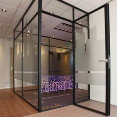Ontwep : Cyriel Boer Interieurarchitect | Emmen Drenthe