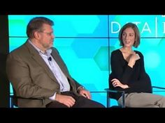 IBM's Watson is Better at Diagnosing Cancer Than Doctors - WATCH VIDEO HERE -> http://bestcancer.solutions/ibms-watson-is-better-at-diagnosing-cancer-than-doctors    *** ibm watson diagnose cancer ***   Full video from WIRED available at:  David Sink, Director of Client Solutions and Delivery, Watson Solutions, IBM Video credits to the YouTube channel owner