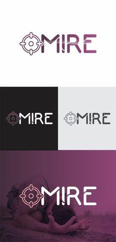 Nova Logo Ministério Mire