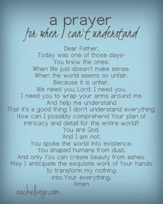 Photo Prayers for mothers lost children - - Yahoo Image Search Results