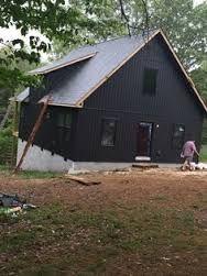 Image result for board and batten shed design