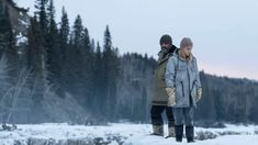 Hold the Dark - In the grim Alaskan winter a naturalist hunts for wolves blamed for killing a local boy but he soon finds himself swept into a chilling mystery. Latest Movies, New Movies, Movies To Watch, Full Hd 4k, Netflix Original Movies, Jeffrey Wright, Film Streaming Vf, Hits Movie, Hd Movies Online