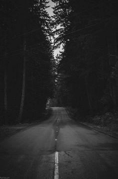 Oblitt Tumblr: #Indie #Dark #Only #Lifeless