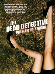 """Harry Doyle was murdered as a ten-year-old child and brought back to life by two Tampa cops. Twenty years later he has dedicated his life to putting killers behind bars as a homicide detective who has the unwanted ability to hear the postmortem whispers of murder victims. Dubbed """"The Dead Detective"""" by his fellow cops, Doyle now faces his most difficult case—a beautiful murder victim who was a notorious child molester. It is a case that will shake Harry to his very core."""