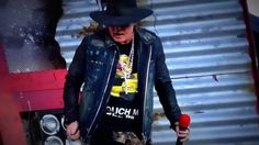 #2016,#ac #dc #axl #rose düsseldorf,#ac #dc #axl #rose #hamburg,#ac #dc #axl #rose #leipzig,#ac #dc #axl #rose prag,#ac #dc #axl #rose #praha,#ACDC,#axl,#Axl #Rose,#Back in #black,#highway to #hell,#live,Mit,prag,#prague,#rock or #bust,#rose,#thunderstruck,Worldtour AC/DC mit #Axl #Rose #live in Prag - http://sound.saar.city/?p=51749