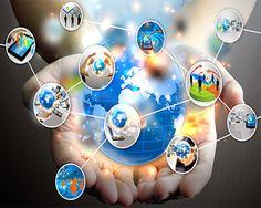 Web Sitesi İletişim