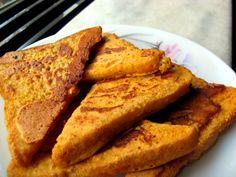 Bread Pakora .. that too no fry @ tadkamasala.com