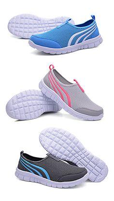 8916c008cdb4a0 703 Best Men Shoes images
