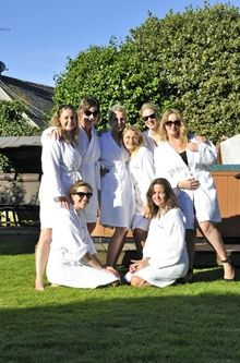 The Manor House Activity & Development Centre offers a civilised yet enthralling option for a Hen Party weekend in Cornwall. Weekend Activities, Party Activities, Abseiling, Wedding Dj, Corporate Events, Photo Booth, Kayaking, Centre, Surfing