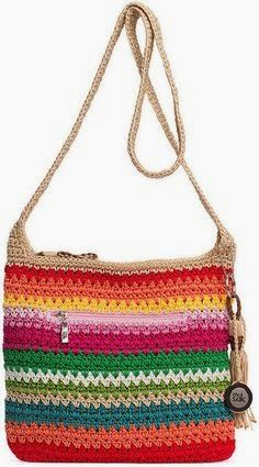 Marvelous Crochet A Shell Stitch Purse Bag Ideas. Wonderful Crochet A Shell Stitch Purse Bag Ideas. Crochet Handbags, Crochet Purses, Crochet Bags, Diy Bags Purses, Purses And Handbags, Marley Crochet, Crochet Purse Patterns, Crochet For Beginners Blanket, Crochet Shell Stitch