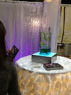 2014 Seattle Wedding Show