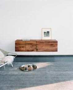 Shahnaz, Design: Philipp Mainzer