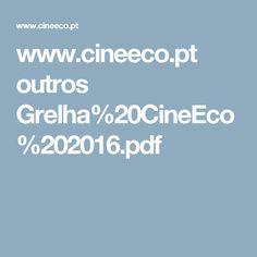 www.cineeco.pt outros Grelha%20CineEco%202016.pdf