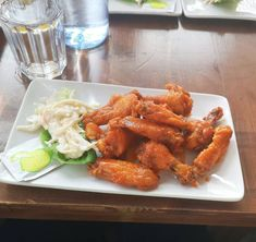 Lunch Deals, Portion Sizes, Dublin, Chicken Wings, Chips, Club, Instagram, Food, Potato Chip