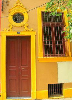 Centro, Porto Alegre, RS, Brasil