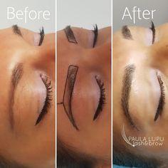 Micropigmentare si microblading by Paula Lupu Brows, Ear, Tattoos, Eyebrows, Eye Brows, Tatuajes, Tattoo, Brow, Eyebrow