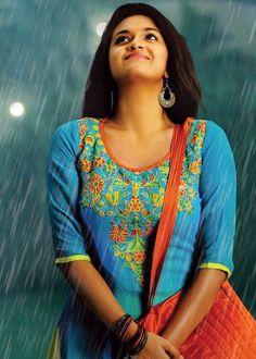 Keerthi Suresh Biography like Upcoming Movies, Sign, Family, Biodata, Height, Weight, Age, Personal Pic, Images, DOB, Marriage, Awards, Affairs.