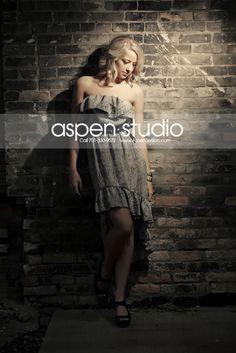 #aspenstudio #seniorpic #seniorpictures #ndseniorphotographers #edgyseniorpic