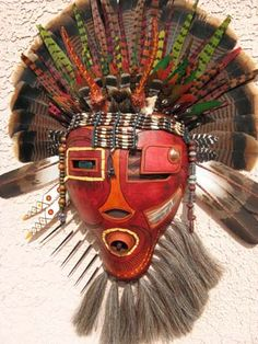 Tucson Arizona,gourd art,gourd masks,gourds,hand painted gourds,gourd art,Gourd Mask,Native American Mask