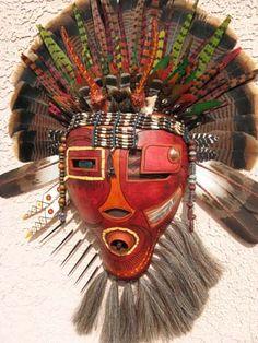 Tucson Arizona,gourd art,gourd masks,gourds,hand painted gourds,gourd art,Gourd Mask,Native American Mask