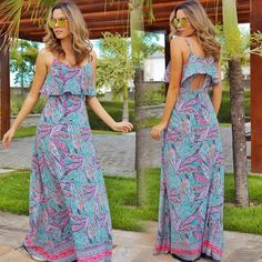 ⠀⠀⠀⠀⠀⠀Renata Uchoa (@reuchoam) • Fotos e vídeos do Instagram Diva Fashion, Foto E Video, What To Wear, Style Me, Strapless Dress, Couture, Instagram Posts, Clothes, Humor