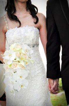 cascade Vancouver Wedding Floral 007 precious pear