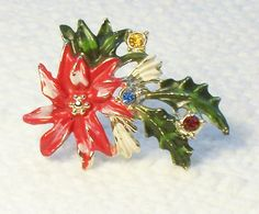 Hey, I found this really awesome Etsy listing at https://www.etsy.com/listing/200454205/vintage-70s-bj-beatrix-christmas