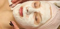 Şems Aslan'dan Gençleştiren Maya Maskesi Şems Aslandan Gençleştiren Maya MaskesiDünyaca ünlü kimya mühendisi Şems Aslan 19.04.2012 perşembe günü Doktorum programında ayda sadece bir defa uygulayacağınız, 5 yaş gençleştiren çok kolay ve bitkisel malzemelerle hazırladığı maya maskesini anlattı. Gençleşmek isteyenler,