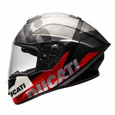 Motorcycle Helmet Design, Biker Gear, Racing Helmets, Motorcycle Gear, Motorcycle Helmets, Valentino Rossi Helmet, Bell Helmet, Motorcycle Photography, Street Bikes