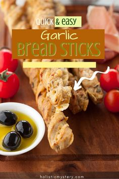 Quick and Easy Garlic Bread Sticks are amongst those simple Keto Bread Sticks Garlic meals that my guests continually require. Homemade Garlic Bread Sticks: I like breadsticks, and also currently, I produce Cheese Garlic Bread Sticks for my fantastic house as an incentive to select dinner. Low Carb Bread sticks Garlic Bread Sticks are comfy & cozy exterior. Garlic Cheese Bread Sticks Recipe are Crunchy & could nearly anything be much better? Delicious Garlic Bread Sticks Homemade. Snacks Recipes, Keto Snacks, Diet Recipes, Healthy Snacks, Cooking Recipes, Healthy Recipes, Garlic Cheese, Cheese Bread, Fat Head Dough