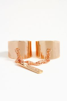 And Ever Ring in Rose Gold I Love Jewelry, Gold Jewelry, Jewelery, Jewelry Design, Unique Jewelry, Jewelry Trends, Jewelry Accessories, Love Ring, Jewelry Crafts