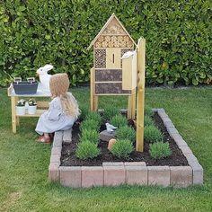 Gardening, Instagram, Good Morning Love, Lavender, Advertising, Nice Asses, Lawn And Garden, Horticulture