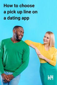 Bijverdienen online dating