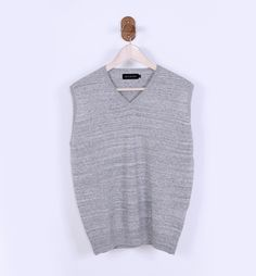 sleeveless-injected-grey-front