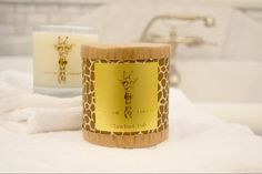 Soak in the fresh fragrance of Clawfoot Tub both morning and night. Top notes of lime, basil, and leafy greens give this candle a fresh, wet scent reminiscent of dew-covered leaves. The candle is completed with a base featuring cedar and sandalwood. Bask in warmth of this earthy candle for tranquility and rejuvenation.  #candles #handpoured #fragrance #auburn #alabama