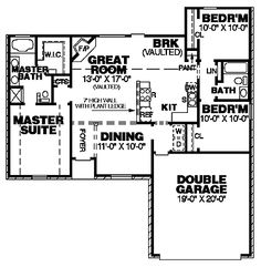 54535845460580891 moreover Home Floor Plan moreover Duplex Plans 2 Bedroom 2 Bath further Oakwood Apartment Homes Apartments together with Floorplans. on 1 br home plans